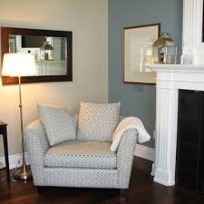 36 best paint colors images on pinterest benjamin moore paint