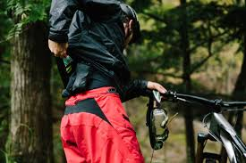 mountain bike jacket mtb accessories 10 essentials to pack red bull bike