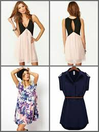 la porta magica ve a la moda cosiendo tu propia ropa blog de