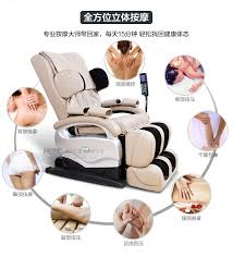 Dolphin Massage Chair Massage Chair U2014 The Quality Life