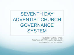 100 sda church manual 2013 dedan kimathi university seventh