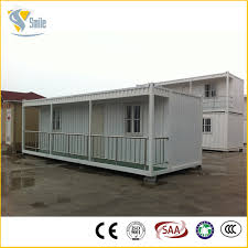 A Frame House A Frame House Kit A Frame House Kit Suppliers And Manufacturers