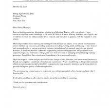 history teacher cover letter download cover letter esl teacher