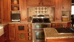 mission style kitchen cabinet doors cabinet stunning augdecnews smallkitchen h glass cabinet doors