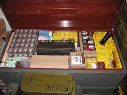 Ammo Storage Cabinet Ammo Storage Cabinet Ideas Home Romances