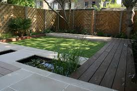magnificent garden design career h88 in home designing inspiration