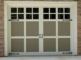 Decorative Garage Door Hardware Kits Magnetic Garage Door