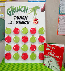 Christmas Party Games For Large Groups Of Adults - christmas christmas party games kids and adults will love funr