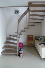 freitragende treppen freitragende treppen ohne wandwange