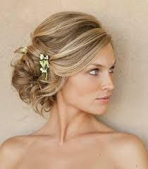 side buns for shoulder length fine hair side updos hot trends for formal occasions updos updo and formal