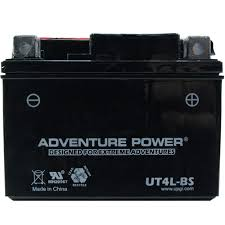 atv car u0026 marine batteries batteries chargers u0026 jumper cables