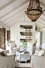 Images Of Home Interior Design Lake House Decorating Ideas Southern Living