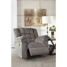 Quincy Rocker Recliner Recliners Living Room Gilworth Furniture