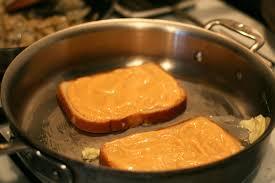 sriracha mayo burger patty melt with sriracha mayo u2013 give me meatloaf