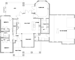 house plan 65870 at familyhomeplans com