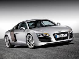2006 audi coupe 2006 audi r8 coupe specifications and technical data