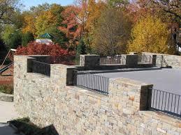 Home Front Yard Design Designs For Front Yards Design Charlotte Nc Enhances Charm Of Home