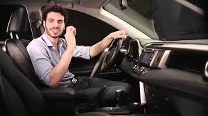 vsc light lexus is220d cómo desconectar el trc control de tracción y vsc control de