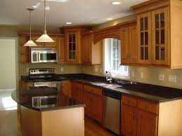 Simple Kitchen Decorating Ideas Decorating Clear - Simple kitchen decorating ideas