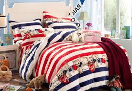 Tie Dye Comforter Set Bedding Set White And Navy Bedding Neat Navy And White Duvet