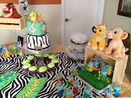 lion king baby shower supplies baby lion king baby shower centerpiece best ideas liviroom