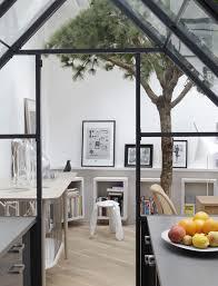 loft 10 pavia loft parisien avec un int礬rieur calme mais ludique bidernet