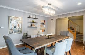 dining room u2013 homeflair llc interior decorating home staging