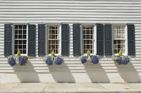 windows and skylights parr lumber windows replacement buying guides