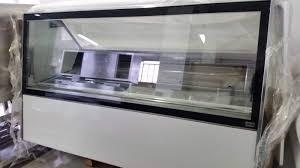 banco gelati usato tutto per gelateria usato carpigiani isa a alessandria kijiji