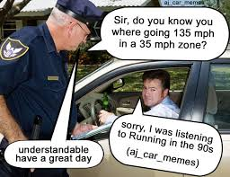 90s Meme - if you haven t listened to running in the 90s you should ctom