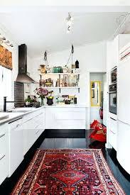 kitchen carpet ideas area rugs for kitchen best kitchen area rugs ideas on kitchen carpet