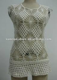 crochet blouses crochet top crochet blouse buy crochet blouse crochet