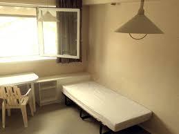 chambre universitaire pau résidence crous le theleme 64 pau lokaviz