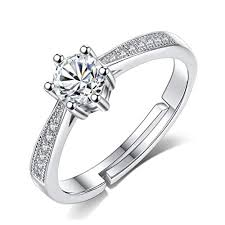 best platinum rings images Platinum rings buy platinum rings online at best prices in india jpg