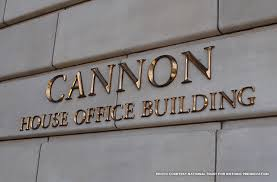 cannon house office building floor plan behind the scenes cannon house office building renewal national