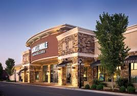 bed bath and beyond murfreesboro the avenue murfreesboro murfreesboro properties hines