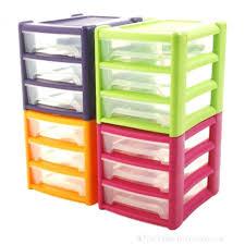 shallow plastic three drawer unitwall desk storage unit over over desk storage shelves innovative shallow plastic