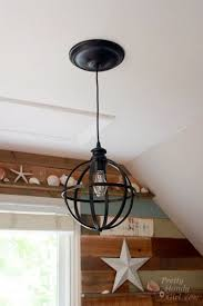 how to replace a recessed can light fixture recessed lighting design ideas replace recessed light with with