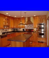 Free Kitchen Design Program Free Kitchen Design Program Free Kitchen Design Program And Design