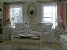 Cheap Cute Curtains Plain Ideas Country Living Room Curtains Cozy Design Modern