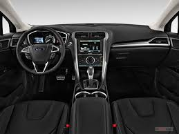2015 ford fusion photos 2015 ford fusion energi pictures dashboard u s report