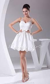 a linie v ausschnitt kurz mini satin brautjungfernkleid mit gefaltet p602 bridesire kurz abendkleider kurz 2017 günstige