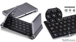 black friday bluetooth keyboard best ipad mini 4 keyboards dgit