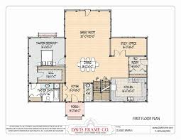 timber homes plans timber homes plans best of small timber frame house plans fresh