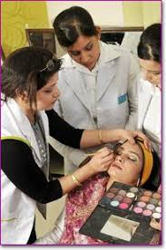 best colleges for makeup artists orane is one of the top cosmetology diploma colleges in india we