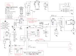 solidworks aircraft wiring diagram solidworks wiring diagrams