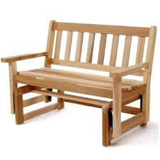 Western Red Cedar Outdoor Furniture by Red Cedar Sheds Wayfair