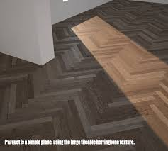 herringbone pattern generator vintage herringbone parquet tutorial and free maps bbb3viz