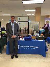national cremation society national cremation society of tukwila wa seattle national