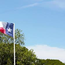 Texas how to travel cheap images Winter rv parks in texas usa today jpg